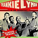 Frankie Lymon & The Teenagers Classic Tracks