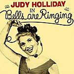 Judy Holliday Bells Are Ringing