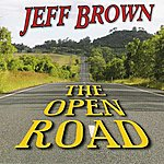 Jeff Brown The Open Road