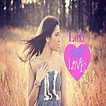 Lexi Is It Love?