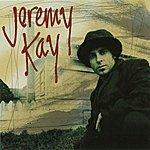 Jeremy Kay Jeremy Kay