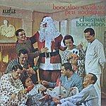 Pete 'El Conde' Rodríguez Boogaloo Navideño / Christmas Boogaloos
