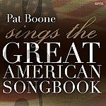 Pat Boone Sings The Great American Songbook