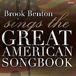 Brook Benton Sings The Great American Songbook