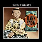 Hank Snow The Essential Recordings