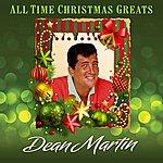 Dean Martin All Time Christmas Greats + Bonus Tracks
