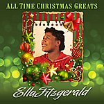 Ella Fitzgerald All Time Christmas Greats + Bonus Tracks