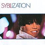 Sybil Sybilization