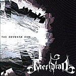 Meridian The Seventh Sun