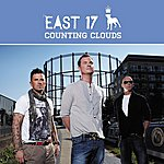 East 17 Counting Clouds - Single