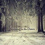 Steve Bell Keening For The Dawn