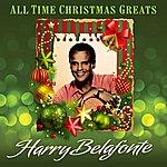 Harry Belafonte All Time Christmas Greats + Bonus Tracks