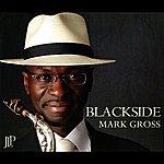 Mark Gross Blackside