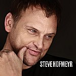 Steve Hofmeyr Fm Stereo