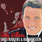 Andy Williams Andy Williams Sings Rodgers & Hammerstein