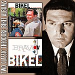 Theodore Bikel An Actor's Holiday / Bravo Bikel