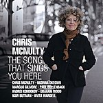 Chris McNulty The Song That Sings You Here