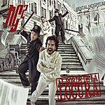 NG2 Tenia Que Acabar (Feat. Elvis Crespo) - Single