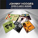 Johnny Hodges Seven Classic Albums