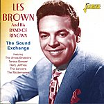 Les Brown Les Brown And His Band Of Renown: The Sound Exchange