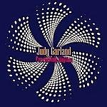 Judy Garland Fascinating Rhythm