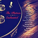The Platters Enchanted