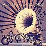 Jack Payne Just Imagine - Jack Payne And His Band, Vol. 2