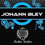 Johann Bley Works - Ep