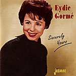 Eydie Gorme Sincerely Yours