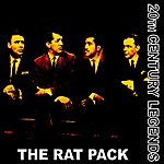 The Rat Pack 20th Century Legends - The Rat Pack