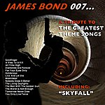 Hollywood Symphony Orchestra Tribute To The Greatest Theme Songs Of James Bond 007......
