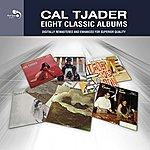 Cal Tjader Cal Tjader: Eight Classic Albums