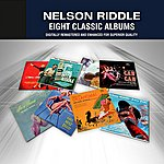 Nelson Riddle Nelson Riddle: Eight Classic Albums