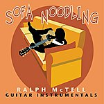 Ralph McTell Sofa Noodling