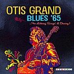 Otis Grand Blues '65