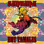 Santana Hot Tamales