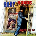 Gary U.S. Bonds Back In 20