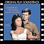 Elmer Bernstein Desire Under The Elms (Original Film Soundtrack)