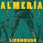 Lifehouse Almeria