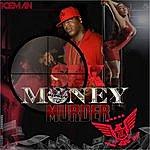 Iceman Sex, Money, Murder