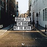 Vanilla Sky The Band Not The Movie