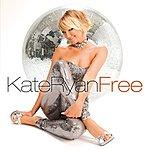 Kate Ryan Free (French Version)