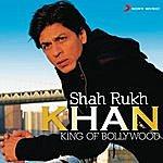 Sudesh Bhosle Shah Rukh Khan - King Of Bollywood