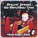 The John Oakes Band Cruisin' Around The Christmas Tree