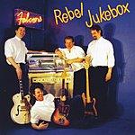 The Falcons Rebel Jukebox