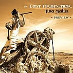 Tina Malia The Lost Frontier (Preview)
