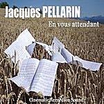 Jacques Pellarin En Vous Attendant
