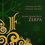 Juan Francisco Zerpa Noche De Paz (Silent Night)