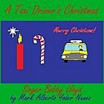 Bobby Lloyd A Taxi Driver's Christmas