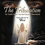 Desi The Tribulation